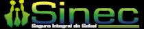 Correo Institucional SINEC